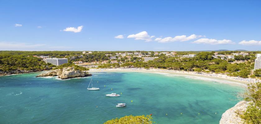 Spagna - Baleari, Minorca - Resort Artiem Audax 0