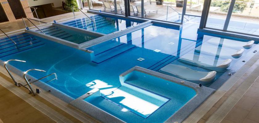 Spagna - Baleari, Minorca - Resort Artiem Audax 3