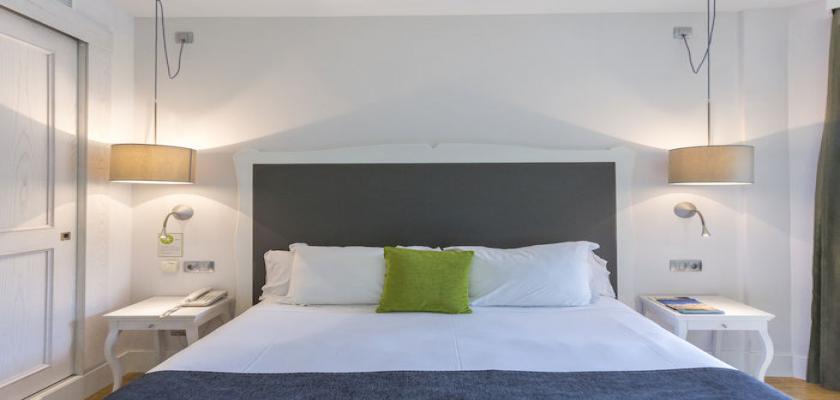 Spagna - Baleari, Minorca - Resort Artiem Audax 4