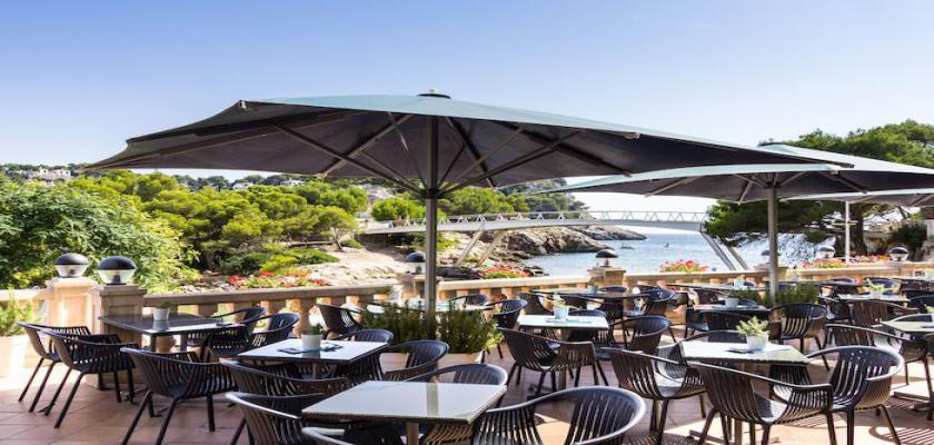 Spagna - Baleari, Minorca - Resort Artiem Audax 5