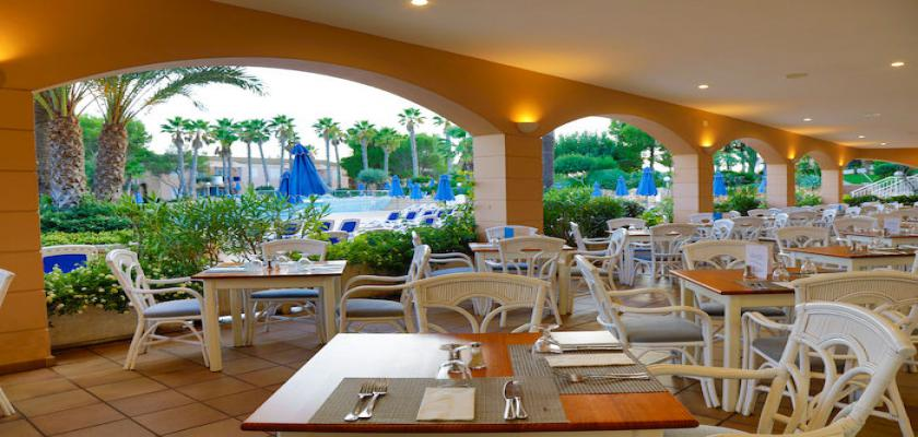Spagna - Baleari, Minorca - Seaclub Princesa Playa 5