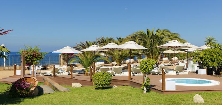 Spagna - Canarie, Tenerife - H10 Costa Adeje Palace 5