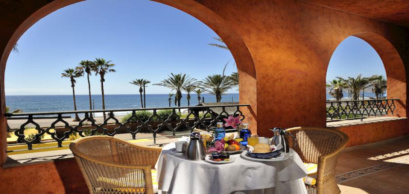 Spagna - Canarie, Tenerife - Europe Villa Cortes 1