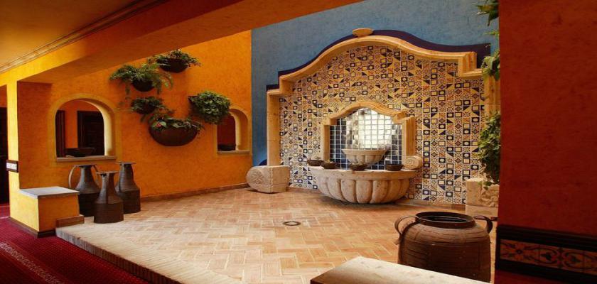 Spagna - Canarie, Tenerife - Europe Villa Cortes 5