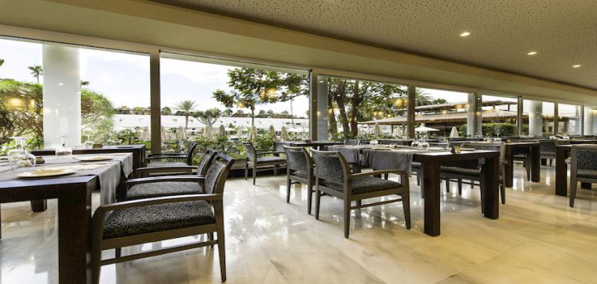 Spagna - Canarie, Tenerife - Spring Hotel Vulcano 4