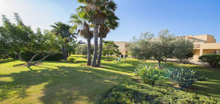 Italia, Sicilia - Voi Arenella Resort 1