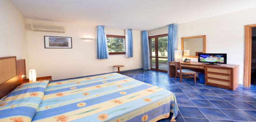 Italia, Sicilia - Voi Arenella Resort 4