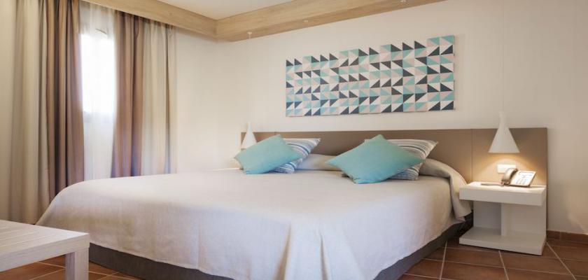 Italia, Sicilia - Voi Arenella Resort 5