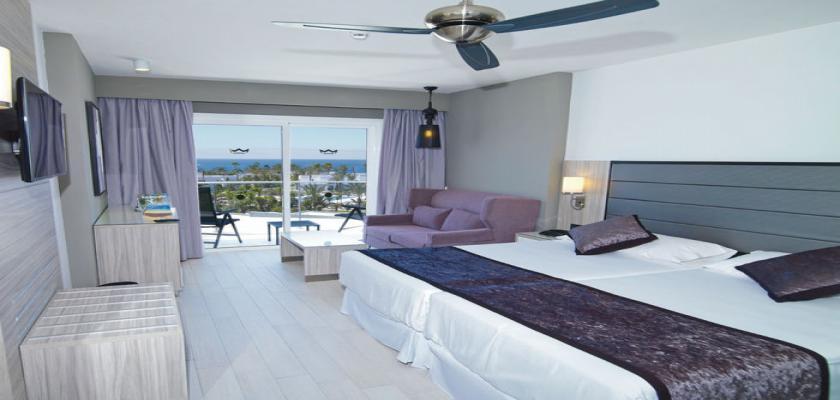 Spagna - Canarie, Gran Canaria - Riu Palace Meloneras 5