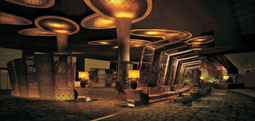 Spagna - Canarie, Gran Canaria - Lopesan Baobab Resort 3