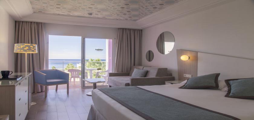 Spagna - Canarie, Gran Canaria - Riu Gran Canaria 2