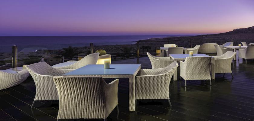 Spagna - Canarie, Fuerteventura - H10 Playa Esmeralda 2