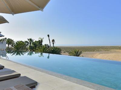 Spagna - Canarie, Fuerteventura - Innside By Melia Fuerteventura
