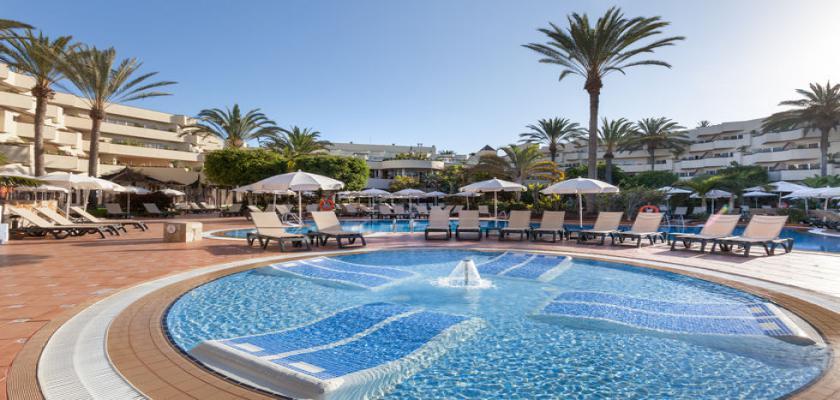 Spagna - Canarie, Fuerteventura - Barcelo Corralejo Bay 0