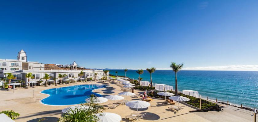 Spagna - Canarie, Fuerteventura - Royal Palm Resort & Spa 1