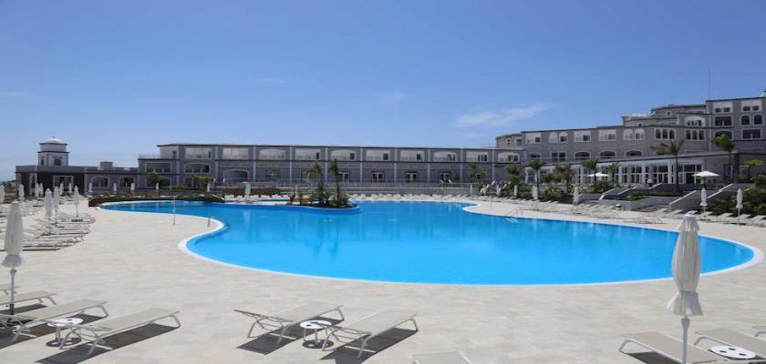 Spagna - Canarie, Fuerteventura - Royal Palm Resort & Spa 3