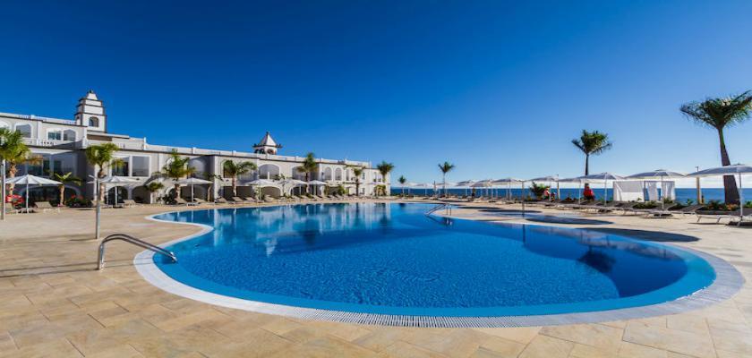 Spagna - Canarie, Fuerteventura - Royal Palm Resort & Spa 4