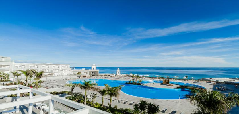 Spagna - Canarie, Fuerteventura - Royal Palm Resort & Spa 5