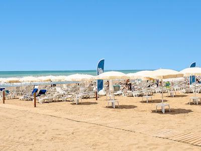 Italia, Sicilia - Athena Resort