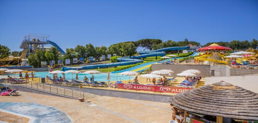 Italia, Sicilia - Hotel Club Costa Verde 3