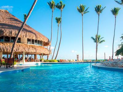 Repubblica Dominicana, Punta Cana - Impressive Punta Cana