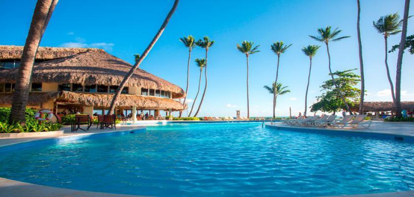 Repubblica Dominicana, Punta Cana - Impressive Punta Cana 0