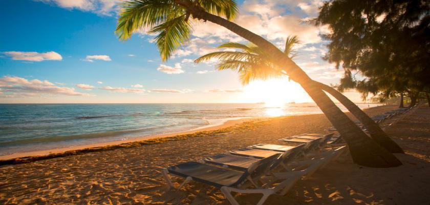 Repubblica Dominicana, Punta Cana - Impressive Punta Cana 1