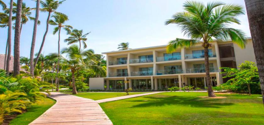 Repubblica Dominicana, Punta Cana - Impressive Punta Cana 2