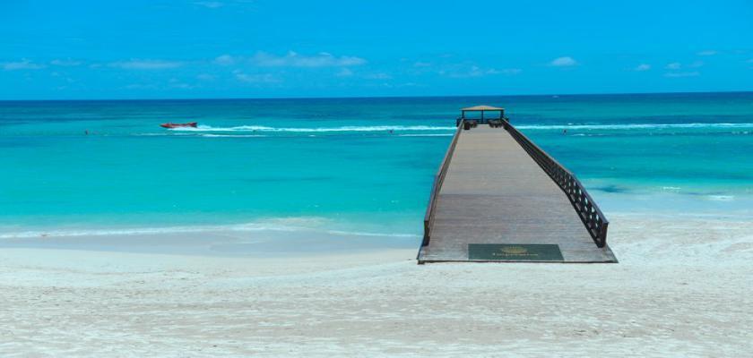 Repubblica Dominicana, Punta Cana - Impressive Punta Cana 3