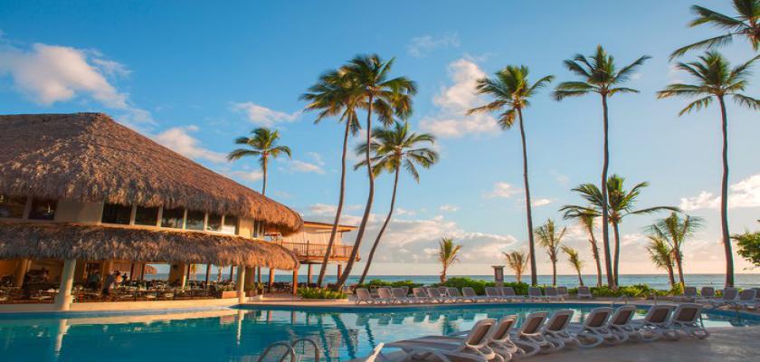 Repubblica Dominicana, Punta Cana - Impressive Punta Cana 4