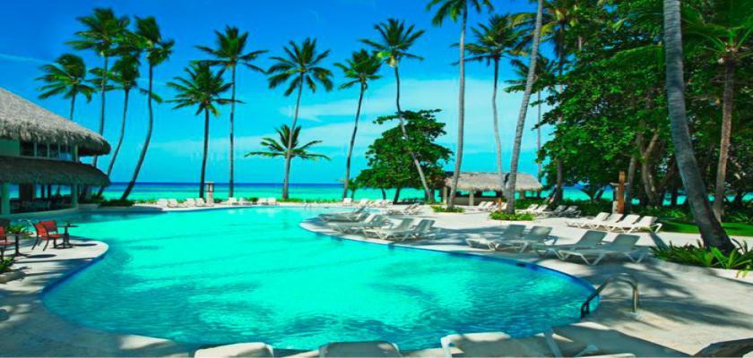 Repubblica Dominicana, Punta Cana - Impressive Punta Cana 5