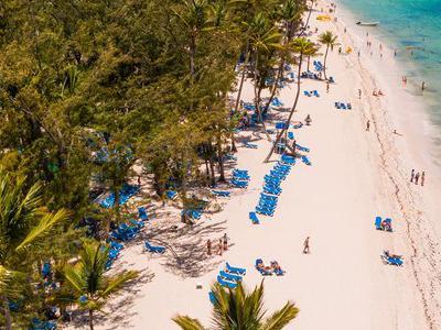 Repubblica Dominicana, Punta Cana - Vista Sol Punta Cana Beach Resort