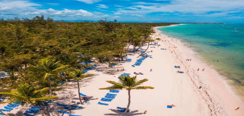 Repubblica Dominicana, Punta Cana - Vista Sol Punta Cana Beach Resort 0
