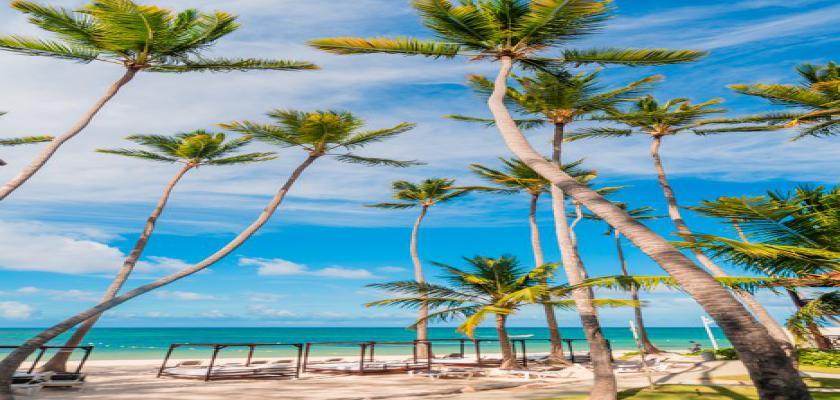 Repubblica Dominicana, Punta Cana - Vista Sol Punta Cana Beach Resort 1