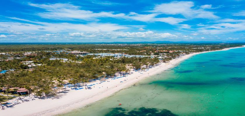 Repubblica Dominicana, Punta Cana - Vista Sol Punta Cana Beach Resort 2