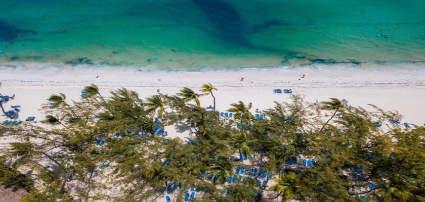 Repubblica Dominicana, Punta Cana - Vista Sol Punta Cana Beach Resort 3