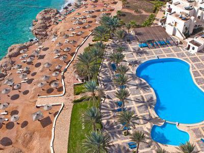 Egitto Mar Rosso, Sharm el Sheikh - Labranda Tower Bay