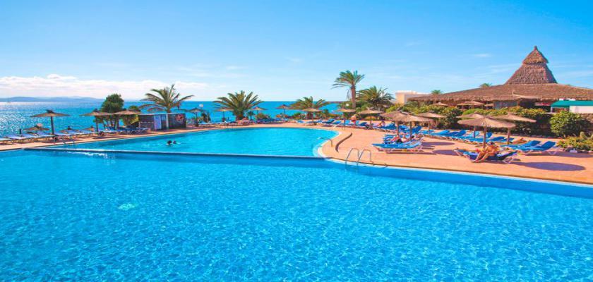 Spagna - Canarie, Lanzarote - Sbh Royal Monica Hotel 0