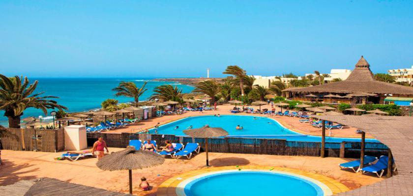 Spagna - Canarie, Lanzarote - Sbh Royal Monica Hotel 1