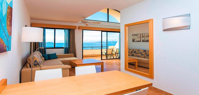 Spagna - Canarie, Lanzarote - Sbh Royal Monica Hotel 2