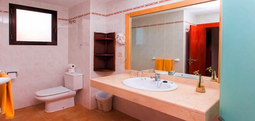 Spagna - Canarie, Lanzarote - Sbh Royal Monica Hotel 3