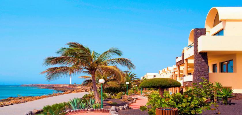 Spagna - Canarie, Lanzarote - Sbh Royal Monica Hotel 4