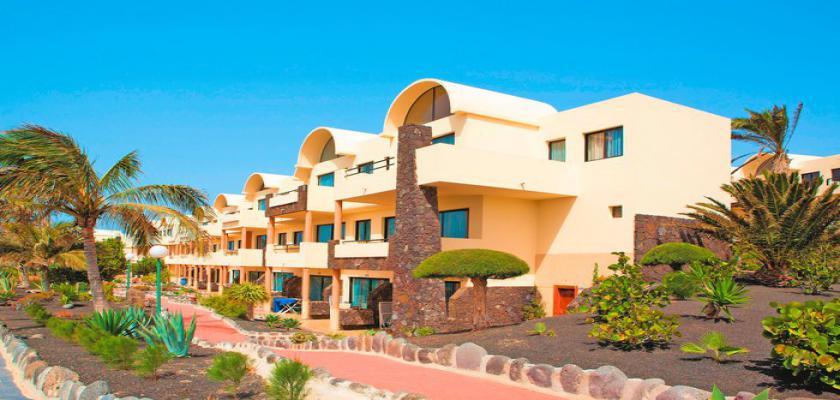 Spagna - Canarie, Lanzarote - Sbh Royal Monica Hotel 5