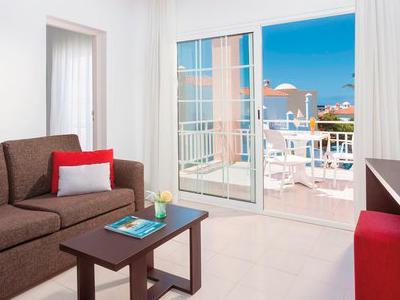 Spagna - Canarie, Tenerife - Appartameglio A Costa Adeje