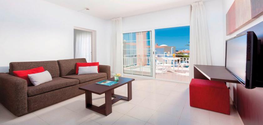 Spagna - Canarie, Tenerife - Appartameglio A Costa Adeje 0