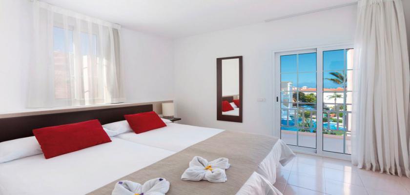 Spagna - Canarie, Tenerife - Appartameglio A Costa Adeje 1