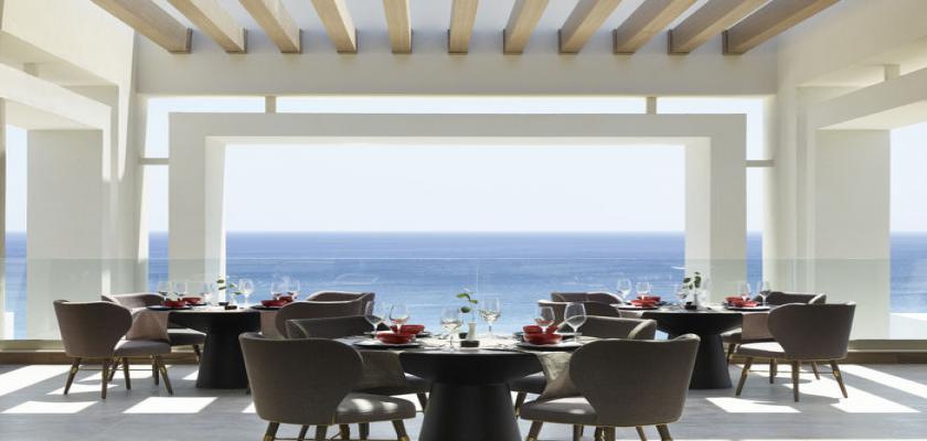 Grecia, Rodi - Shr Mayia Exclusive Resort & Spa 0