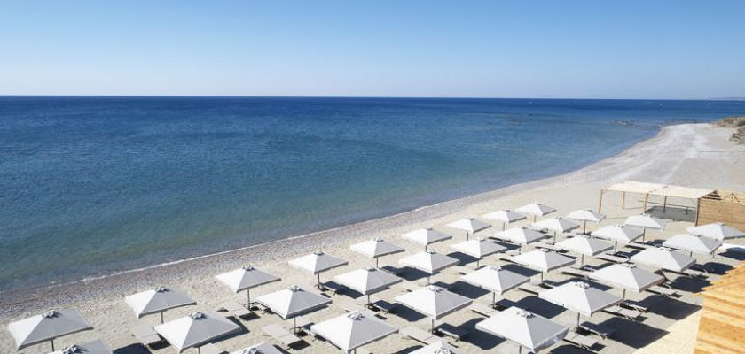 Grecia, Rodi - Shr Mayia Exclusive Resort & Spa 2