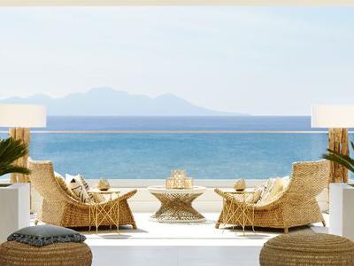 Grecia, Kos - Ikos Aria Kos