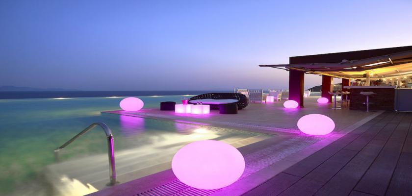 Grecia, Kos - Michelangelo Resort & Spa 0